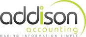 Addison Accounting Ltd